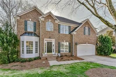 8130 Brookings Drive, Charlotte, NC 28269 - MLS#: 3372628