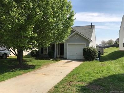 1130 Jordans Pond Lane, Charlotte, NC 28214 - MLS#: 3372759