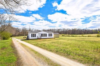 603 Simpson Road, Indian Trail, NC 28079 - MLS#: 3372883