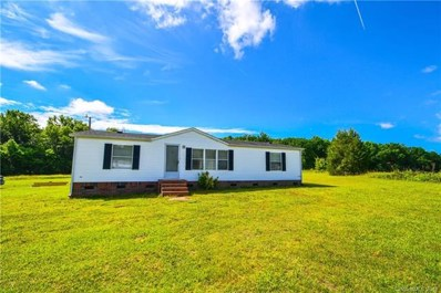 605 Simpson Road, Indian Trail, NC 28079 - MLS#: 3372885