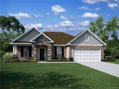 719 Wood Lily Drive UNIT 31, Belmont, NC 28012 - MLS#: 3372934