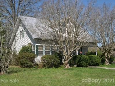 406 S Love Chapel Road, Stanfield, NC 28163 - MLS#: 3372935