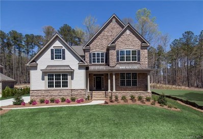 308 Eden Hollow Lane UNIT 115, Weddington, NC 28104 - MLS#: 3373048