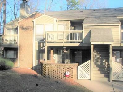 1612 Sharon Road UNIT 65, Charlotte, NC 28210 - MLS#: 3373086