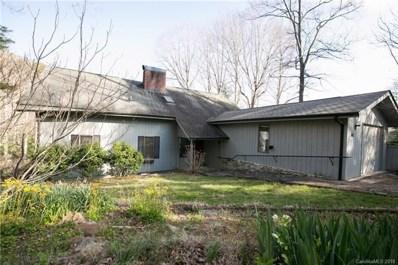 141 Holston Lane, Montreat, NC 28757 - MLS#: 3373136