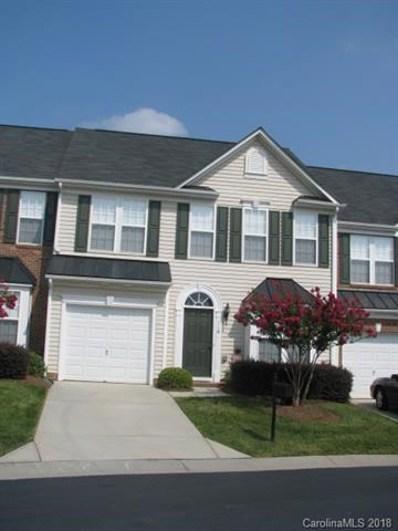 118 N Arcadian Way, Mooresville, NC 28117 - MLS#: 3373140