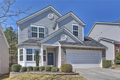 16708 Prairie Falcon Lane, Charlotte, NC 28278 - MLS#: 3373213
