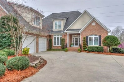 1834 Logan Lane, Denver, NC 28037 - MLS#: 3373226