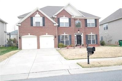 2943 Hidden Court, Charlotte, NC 28214 - MLS#: 3373298