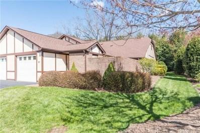 27 Lodge Lane, Waynesville, NC 28786 - MLS#: 3373333