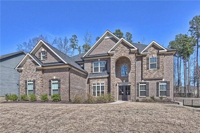 13418 Crystal Springs Drive, Huntersville, NC 28078 - MLS#: 3373346