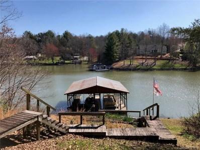 175 Fishermans Cove Lane, Taylorsville, NC 28681 - MLS#: 3373367