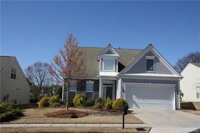 8632 Heron Glen Drive, Charlotte, NC 28269 - MLS#: 3373390