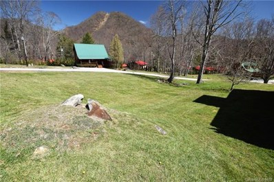 Bonus UNIT 75, Maggie Valley, NC 28751 - MLS#: 3373422