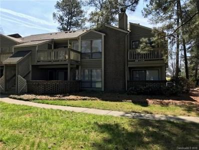 1600 Sharon Road W UNIT 1, Charlotte, NC 28210 - MLS#: 3373506