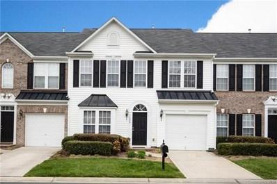12035 Windy Rock Way, Charlotte, NC 28273 - MLS#: 3373547