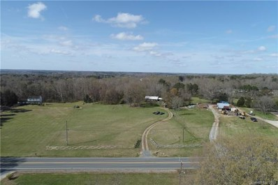 3695 Odell School Road, Concord, NC 28027 - MLS#: 3373609