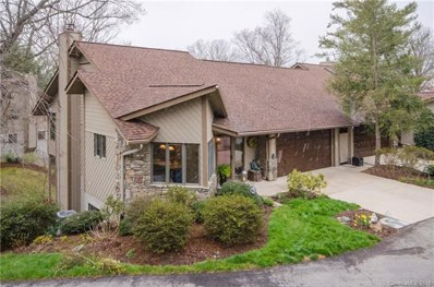 2101 Timber Place, Asheville, NC 28804 - MLS#: 3373624