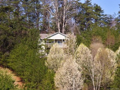 30 Foxwood Drive, Asheville, NC 28804 - MLS#: 3373643