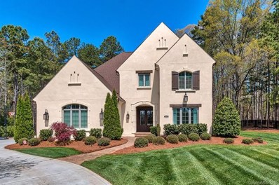4231 Piaffe Avenue, Mint Hill, NC 28227 - MLS#: 3373814