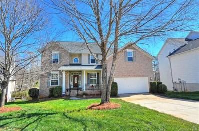 14613 Hawick Manor Lane UNIT 112, Pineville, NC 28134 - MLS#: 3373817