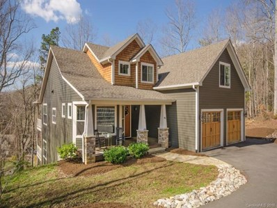 76 Crabapple Lane, Asheville, NC 28804 - MLS#: 3373818