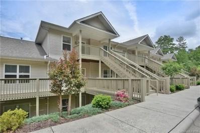 513 Carrington Place UNIT 513, Arden, NC 28704 - MLS#: 3373821
