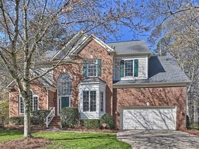 2620 Providence Spring Lane, Charlotte, NC 28270 - MLS#: 3373883