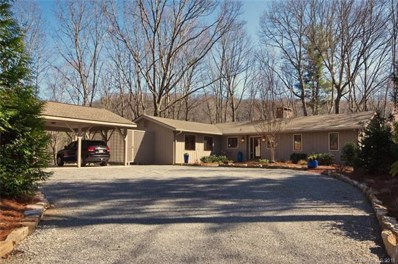 1981 Campbell Drive, Pisgah Forest, NC 28768 - MLS#: 3373898