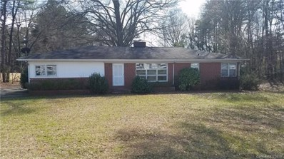 1901 New Hope Road, Gastonia, NC 28054 - MLS#: 3373909