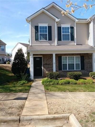 10445 Stokeshill Court, Pineville, NC 28134 - MLS#: 3374024