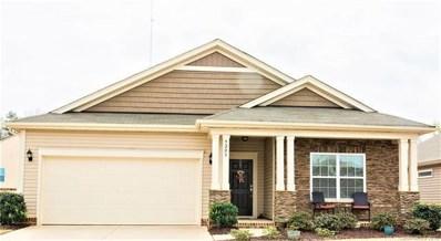 9209 Bengali Circle, Charlotte, NC 28213 - MLS#: 3374065