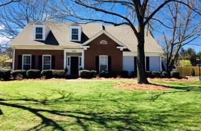 11808 Broadwater Lane, Charlotte, NC 28273 - MLS#: 3374066