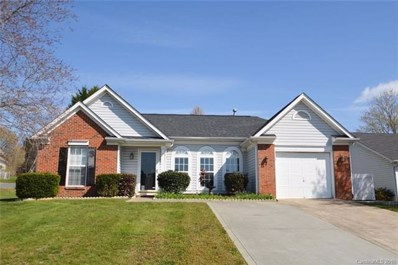 4137 NW Whitney Place, Concord, NC 28027 - MLS#: 3374153
