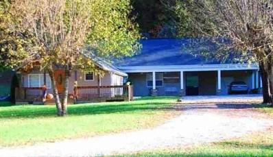 3096 Blue Creek Road, Lenoir, NC 28645 - MLS#: 3374266