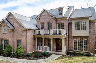 2084 Lake Forest Drive, Tega Cay, SC 29708 - MLS#: 3374272