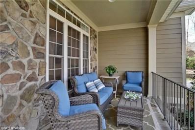 4212 Barbrick Street, Sherrills Ford, NC 28673 - MLS#: 3374297