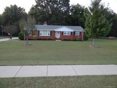 6901 Wilson Grove Road, Mint Hill, NC 28227 - MLS#: 3374305