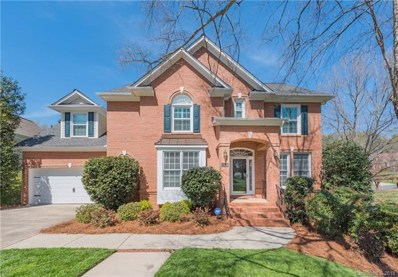 4700 Heatherton Place, Charlotte, NC 28270 - MLS#: 3374378