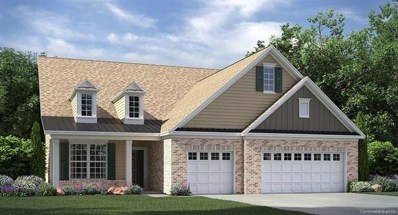 831 Garrison Grove Lane UNIT 13, Waxhaw, NC 28173 - MLS#: 3374660