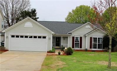 4136 Brownwood Lane, Concord, NC 28027 - MLS#: 3374699