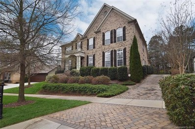 11242 Warfield Avenue, Huntersville, NC 28078 - MLS#: 3374817