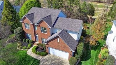 12615 Kane Alexander Drive, Huntersville, NC 28078 - MLS#: 3374869