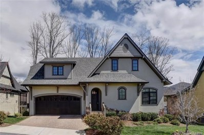 22 Chantilly Drive, Asheville, NC 28804 - MLS#: 3374916