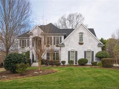18313 Dembridge Drive, Davidson, NC 28036 - MLS#: 3374932