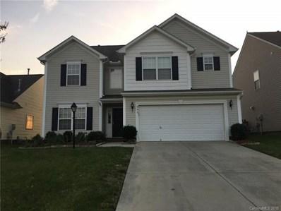 627 Marthas View Drive UNIT 5, Huntersville, NC 28078 - MLS#: 3374945