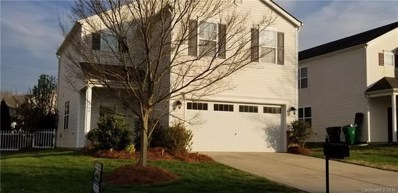 9410 Abney Court UNIT 467, Charlotte, NC 28227 - MLS#: 3374974