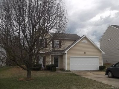 6713 Iron Brigade Lane, Charlotte, NC 28269 - MLS#: 3374992