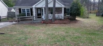 8418 Killian Ridge Court, Charlotte, NC 28227 - MLS#: 3374998