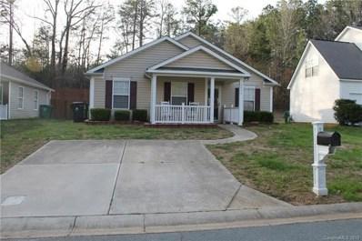 12053 Stewarts Crossing Drive, Charlotte, NC 28215 - MLS#: 3375004